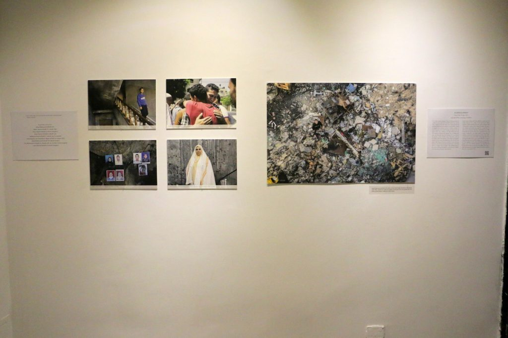 diy-exhibition
